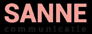 Sanne Communicatie