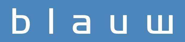 Blauw-Research-Rotterdam-Logo