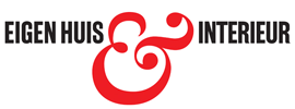 Logo_Eigenhuis