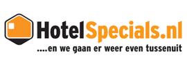 Logo_hotelspecials