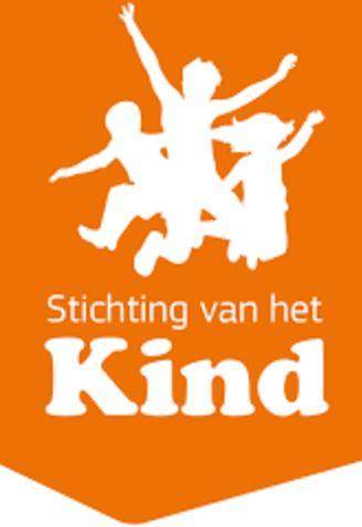 stichting-van-het-kind-logo