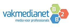 vakmedianet-logo