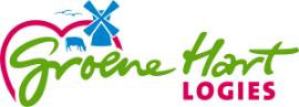 groene hart logies logo
