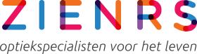 logo Zienrs