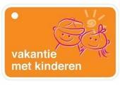 vakantiemetkinderen-logo