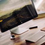7 belangrijke stappen voor het opzetten van je website