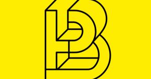 logo Beeldr