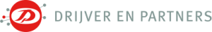 logo Drijver en Partners